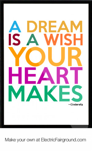 File Name : Cinderella-Framed-Quote-386.png Resolution : 430 x 706 ...