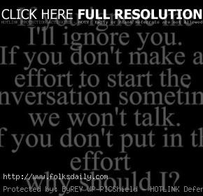 and sayings attitude quotes and sayings attitude quotes and sayings