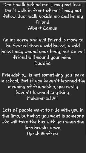 View Bigger Best Quotes...