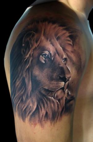 ... tramp stamp tattoo designs cherry blossom tattoo designs 1 lion tattoo