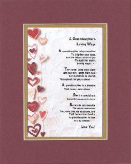 ... quotes love jealousy poems and quotes jealousy poems and quotes loving