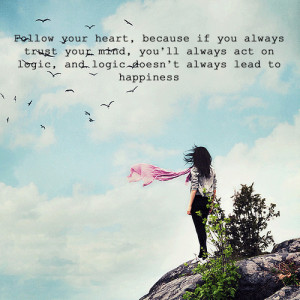 Cute And Classy Quotes http://netsites.fr/admin/cute-tumblr-quotes