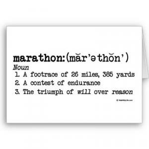... quotes for marathon runners motivational quotes for marathon runners