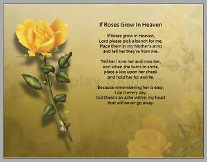 ... missing you in heaven poems http prairieprincess hubpages com hub my