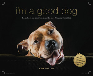"""How I Got Published"""" — Ken Foster, Author of I'M A GOOD DOG and ..."""