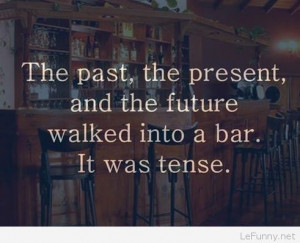Posted in Funny Sayings | Leave a reply