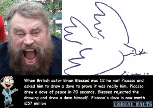 brian-blessed-picasso.jpg