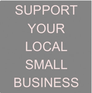Support your local small business At #WalkOnWater in Winter Park and ...