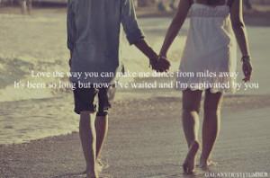 cute love quotes for him cute love quotes for him