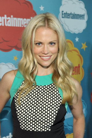 31 july 2013 photo by john shearer names claire coffee claire coffee