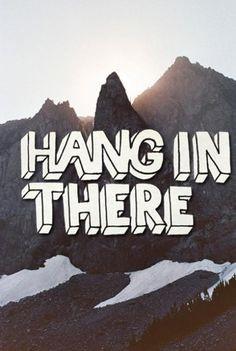 Climbing quotes