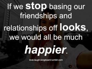Lasting relationship quotes