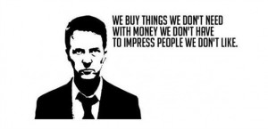 ... we don't have to impress people we don't like Quote by Dave Ramsey