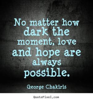 dark quotes about life quotesgram