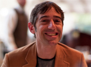 Mark Pincus Allegedly Steals From Tribe.net to Fund Zynga