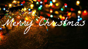 Christmas Quotes and Inspirational Holiday Messages and Sayings