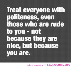 Quotes On Rude Friendship ~ Life Quotes | The Daily Quotes - Part 620