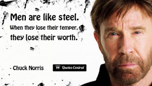 related pictures chuck norris chuck norris jokes chuck