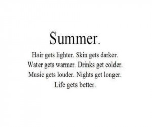 it s official summer time is here happy first day of summer to ...