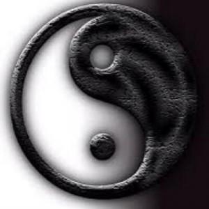 Yin & Yang Quotes