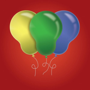 Facebook Birthday thanks,thankyou speech for birthday wishes,thank you ...