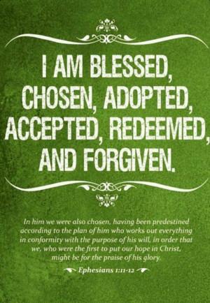 praising god quotes | Praise God!