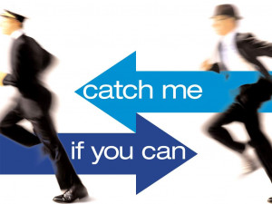 2002_catch_me_if_you_can_wallpaper_002.jpg