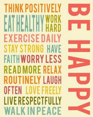 health quote 4
