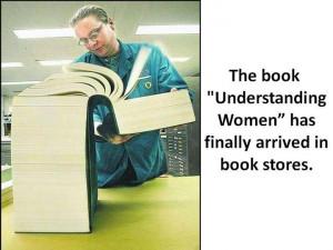 : [url=http://pictures.bigfunnysite.com/book-on-understanding-women ...