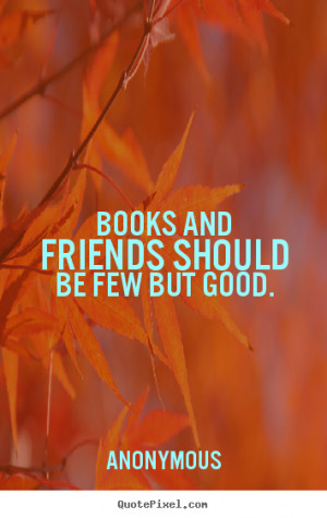 friendship quotes from books quotesgram