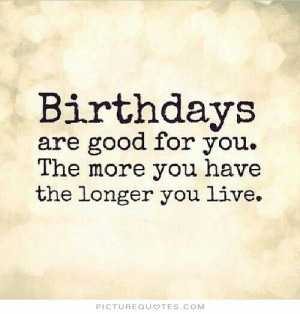 my birthday i am another year older wiser and more grateful