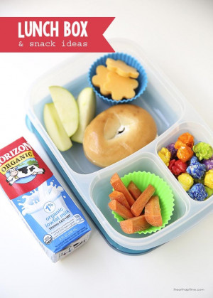 ... Healthy Kids, Lunch Boxes, Kids Lunches, Healthy Kids School Lunches