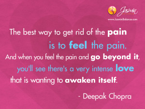 jasmin-balance-inspirational-quote-deepak-chopra