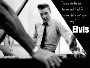 Classic-Actors-Quotes-classic-movies-hollywood-elvis-presley-celebrity ...