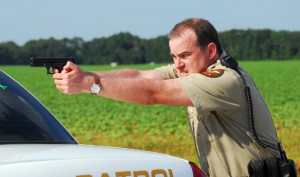 ... names alex kendrick still of alex kendrick in courageous 2011