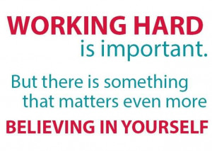 Best Motivational Quotes About Hard Work On Images - Page 15