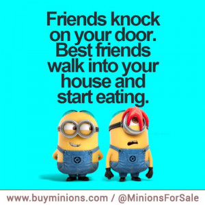 quotes browse best friend quotes for best friend quotes for girls ...