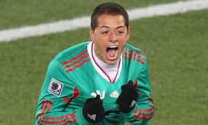 Javier-Hernandez-006.jpg