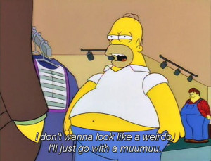 best_simpsons_quotes_09.jpg