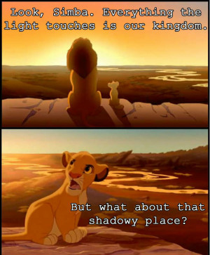 funny disney the lion king lion king simba