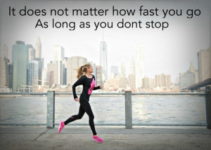 nike-workout-quotes-for-menviewing-gallery-for---fitness-motivational ...