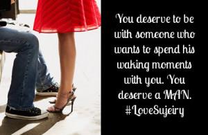 self worth empowerment women love quote