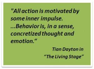 Tian Dayton quote-resized-600