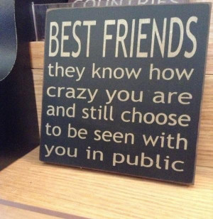 30 Famous Best Friend Quotes and Sayings