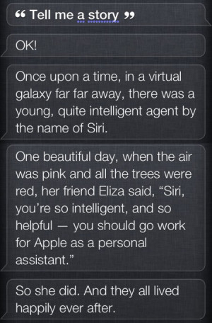 funny-siri-quotes-tell-me-a-story