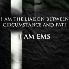 ... Emt Humor, Emt Med, Ems Firs, Fire Ems Police, Firefighters Emt, Emt