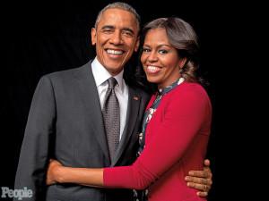 ... President Obama POTUS Michelle Obama First Lady Barack Obama America