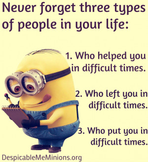 despicable-me-minions10.jpg