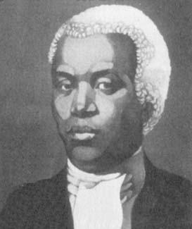 BenjaminBanneker (1731-1806) is regarded as the first African ...