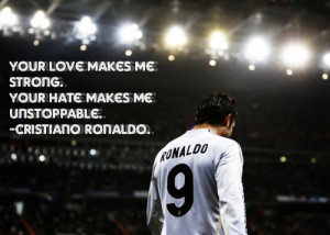 Cristiano Ronaldo #ronaldo #CR7